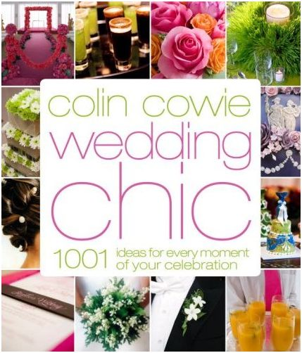 colin-cowie-wedding-chic-book
