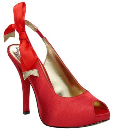 red-bob-melanee-christmas-shoe