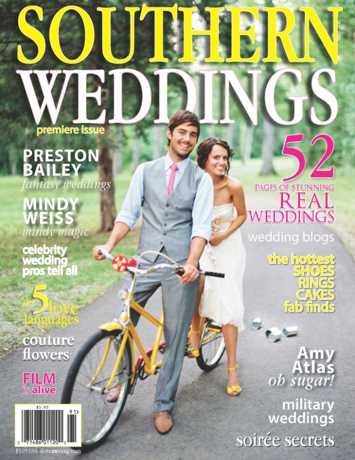 southern-weddings-magazine-premier-issue-1-6-09
