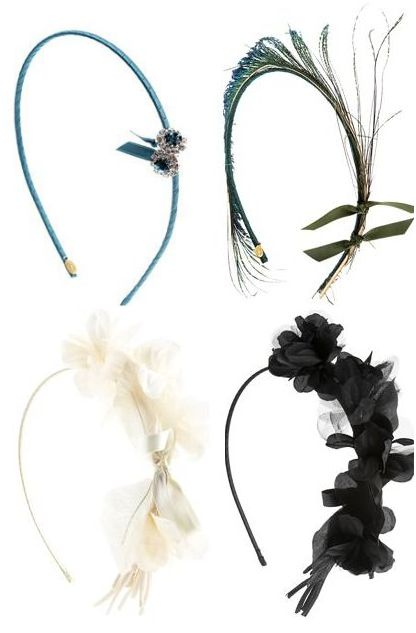 wedding-hairbands-barneys1