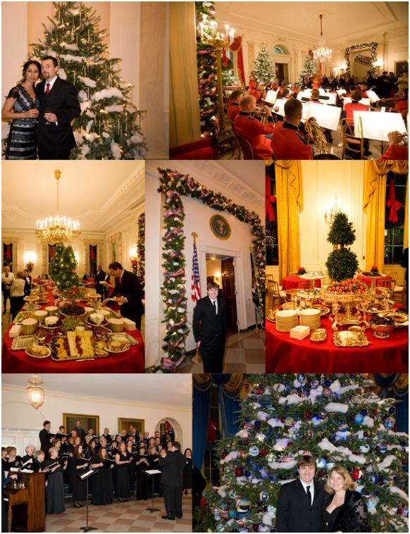 white-house-christmas-party-08-csmithphoto1