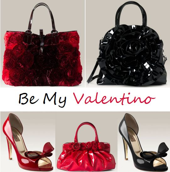 be-my-valentino-shoes-and-purses-board-for-wishpot-created-by-itsajaimethingdotcom