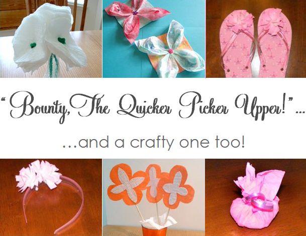 bounty-wedding-craft-inspiration