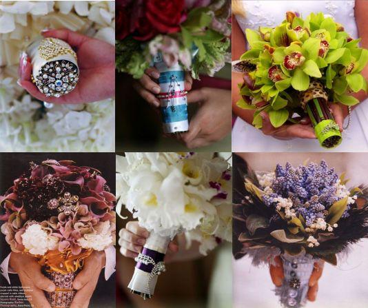 مجموعة من الافكار والحركات لمناسبات الافراح bouquet-stem-wrapping-designs-by-squarerootdesignsdotcom-board-by-itsajaimethingdotcom-1.jpg?w=534&h=447