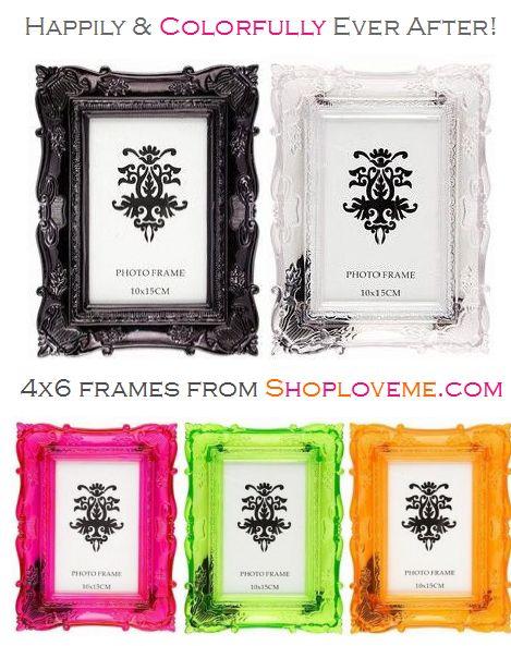 colorful-frames-by-shoplovemedotcom-board-by-itsajaimethingdotcom1