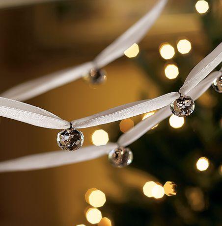 crystal-wedding-decor-garland-notjustbridesdotblogspotdotcom