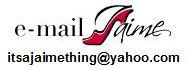 email-jaime-1
