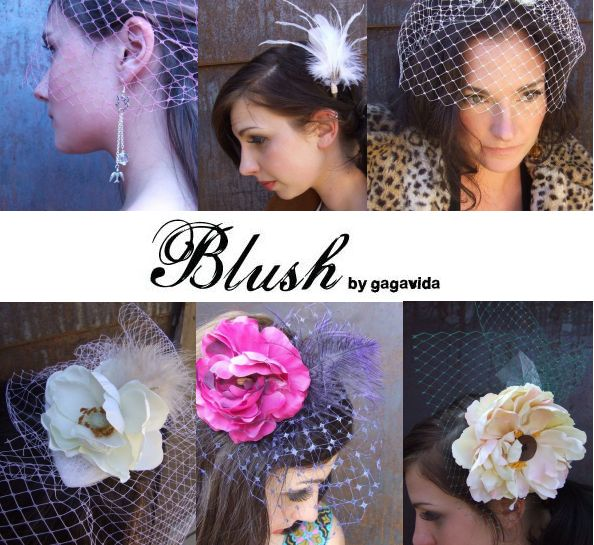 gagavida-blushwedding-shop-bridal-veils