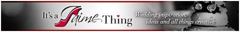 itsajaimething-dot-com-new-banner09