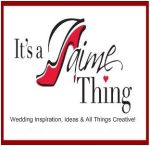 itsajaimethingsquarelogo