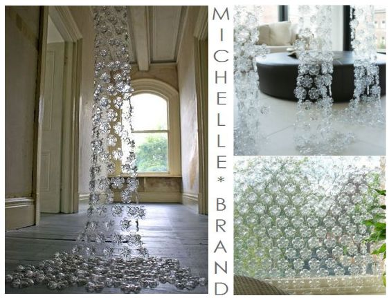 michelle-brand-recycled-bottle-decor-board-by-itsajaimethingdotcom
