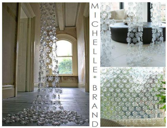 michelle-brand-recycled-bottle-decor-board-by-itsajaimethingdotcom