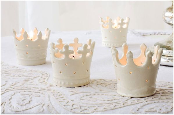 royal-crown-votive-holders-wisteria-dot-com