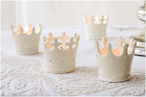 royal-crown-votive-holders-wisteria-dot-com