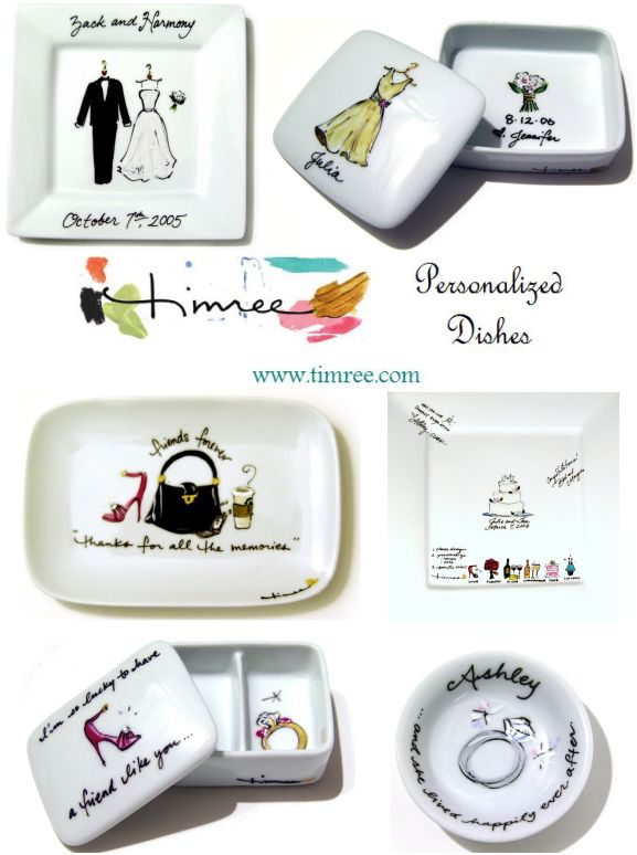 timree-personalized-dishes-board-by-itsajaimethingdotcom
