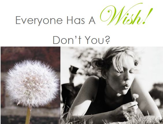 wishpot-list-created-by-itsajaimethingdotcom-for-wishpotdotcom-2