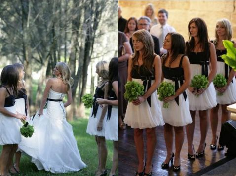 black-and-white-dresses-sugarlovewedding1