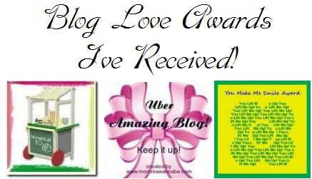 blog-love-awards