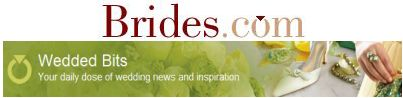 brides-dot-com-wedded-bits-blog