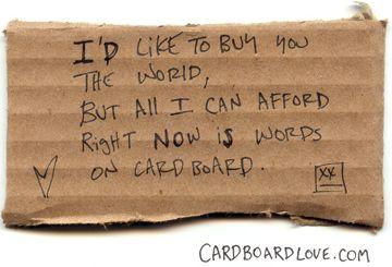 cardboard-love-5