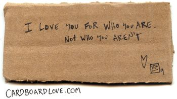 cardboard-love
