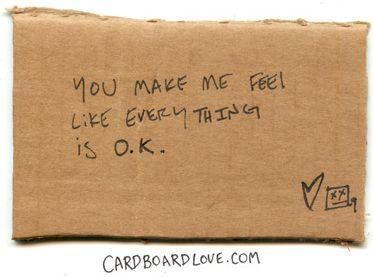 cardboard-love2