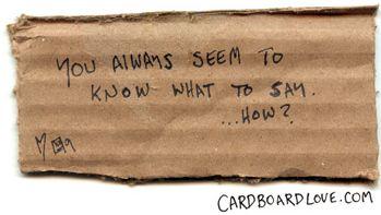 cardboard-love3