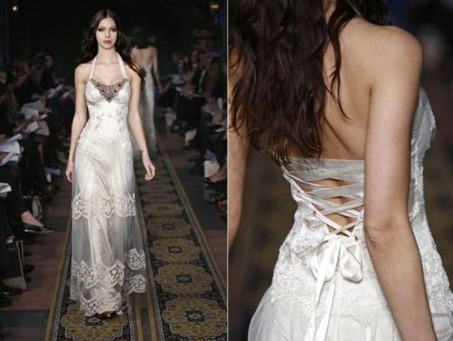 claire-pettibone-rock-n-roll-bride-wedding-dresses-44