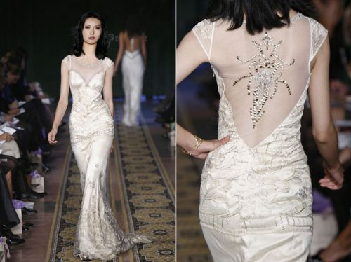 claire-pettibone-rock-n-roll-bride-wedding-dresses-55