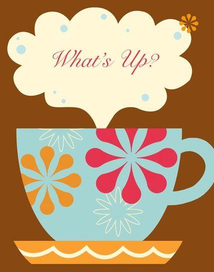 coffee-time-via-etsy-seller-pictorialboom