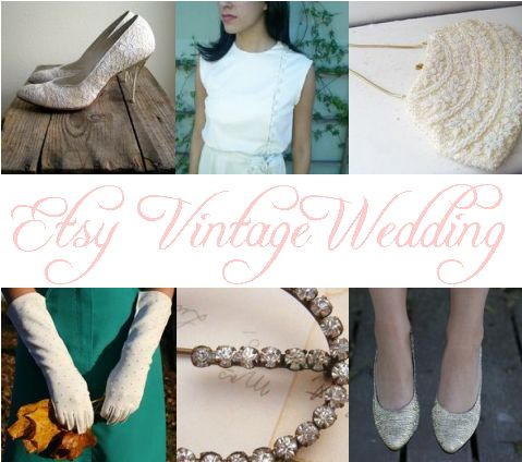 etsy-vintage-wedding-board-created-by-itsajaimethingdotcom