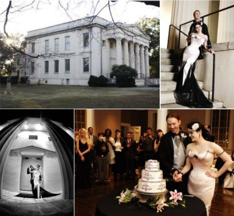 gothic-wedding-inspiration-board