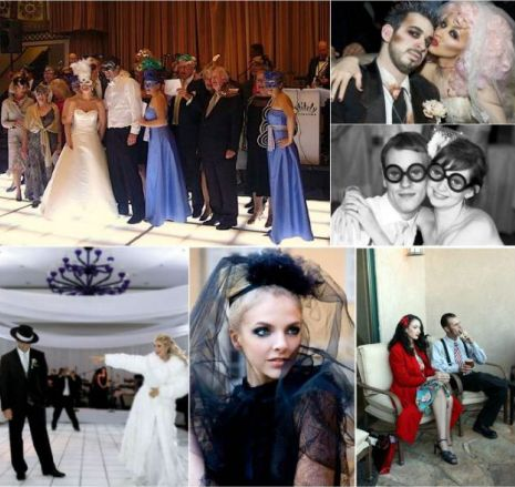 halloween-wedding-inspiration-board-created-by-itsajaimethingdotcom