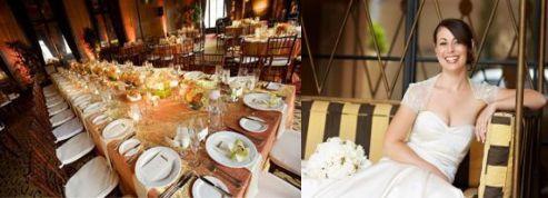 intimate-wedding-ideas