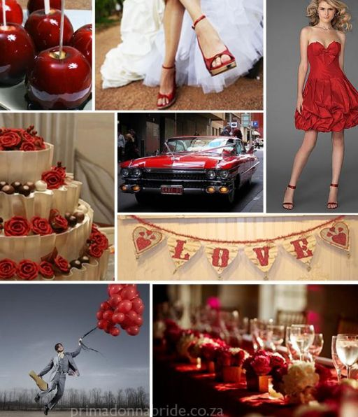 love-red-wedding-inspiration-board-2-cre
