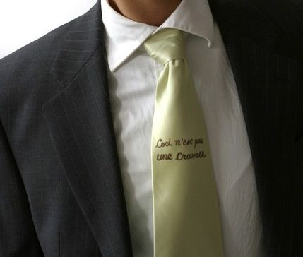mens-tie-that-says-this-is-not-a-tie-by-etsy-seller-toybreaker