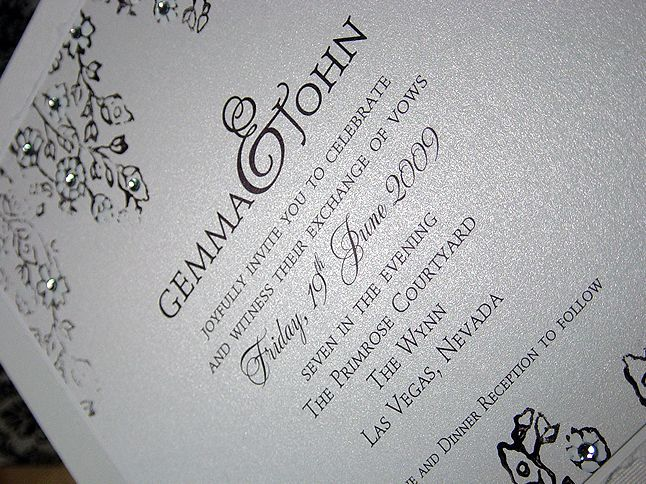 momentaldesigns-hand-painted-invitations