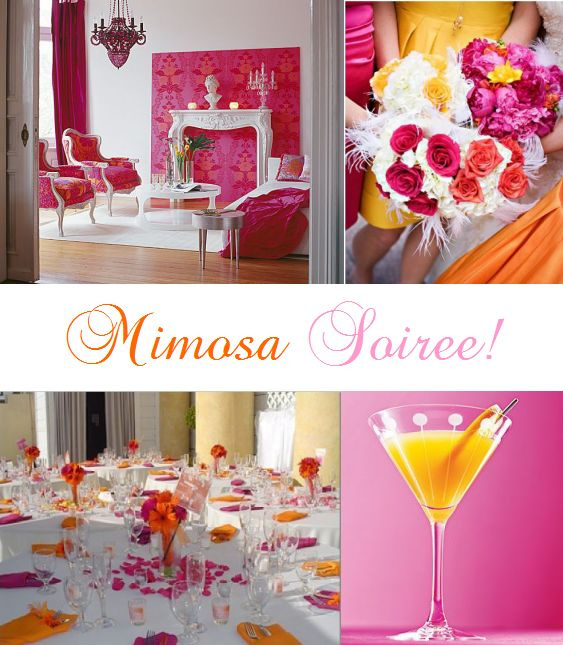 http://justjaime28.files.wordpress.com/2009/02/pink-and-orange-bridal-shower-soiree-2-board-created-by-itsajaimethingdotcom1.jpg