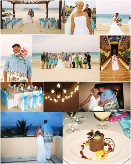 realbeachweddinginspirationboard-1-board-created-by-itsajaimethingdotcom
