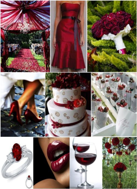 redweddinginspirationboardbyitsa-1-board-created-by-itsajaimethingdotcom