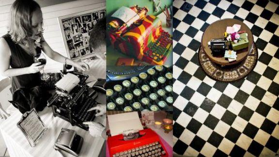 typewriter-wedding-guest-book-idea-board-2-created-by-itsajaimethingdotcom1
