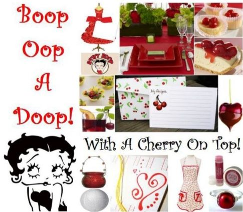 vintage-cherry-betty-boop-shower-inspiration-board-created-by-itsajaimethingdotcom