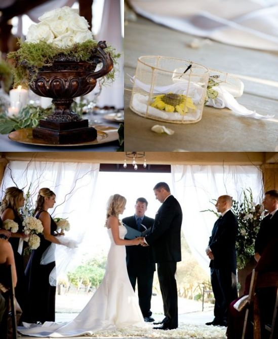 wedding-by-ashley-kohler-events-3