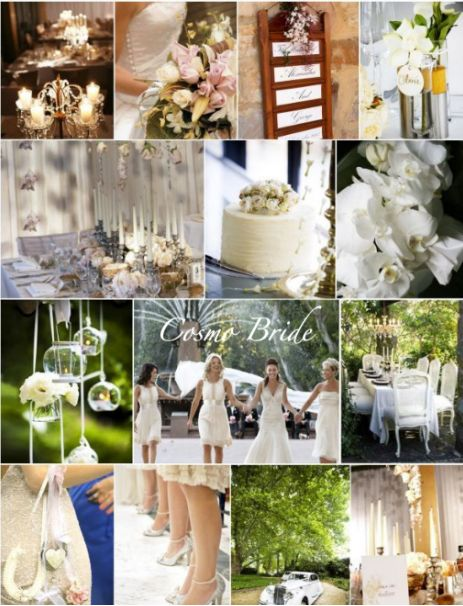 white-wedding-inspiration-board-created-by-itsajaimethingdotcom