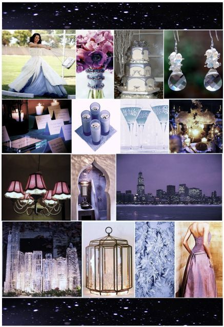 winterwonderlandsnowyweddinginspiration-board-created-by-itsajaimethingdotcom