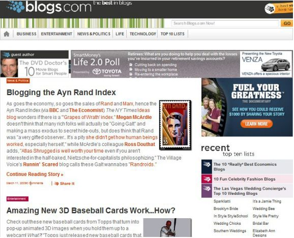 1a-blogsdotcom-front-page