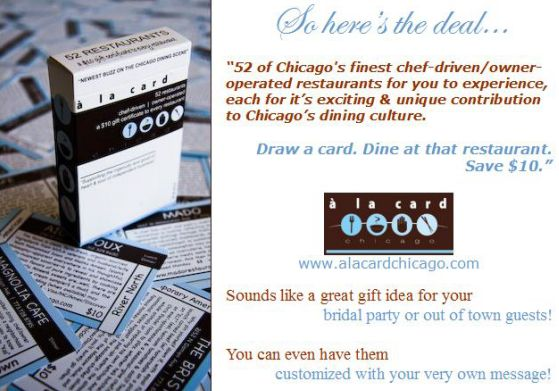 alacardchicagodotcom-for-bridal-party-gifts