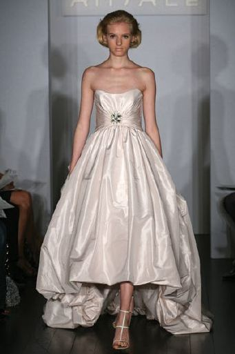 amsale-wedding-dress-2