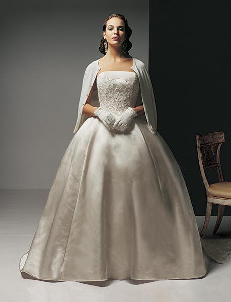 свадебные платья в екатеринбурге фото.