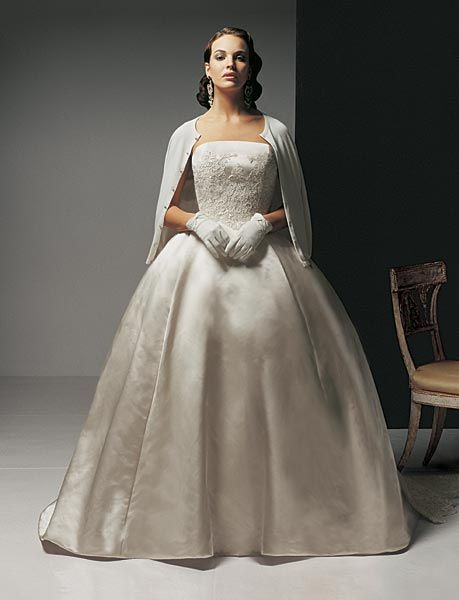 amsale-wedding-dress-3